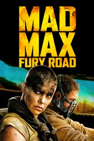 Mad.Max.2015.German.Dubbed.Atmos.DL.2160p.Ultra.HD.BluRay.HDR.x265-NIMA4K