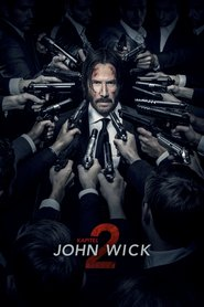John.Wick.Kapitel.2.2017.German.Dubbed.DTSHD.DL.2160p.Ultra.HD.BluRay.HDR.x265-NIMA4K