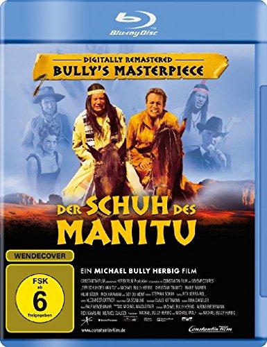 Der.Schuh.des.Manitu.DIGITALLY.REMASTERED.2001.German.AC3.BDRiP.x264.Veritas
