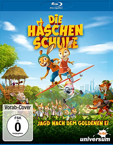 download Die.Haeschenschule.Jagd.nach.dem.goldenen.Ei.2016.German.AC3.BDRiP.XviD-SHOWE
