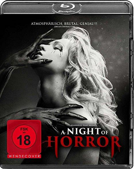 download A.Night.of.Horror.Volume.1.2015.German.720p.BluRay.x264-CHECKMATE