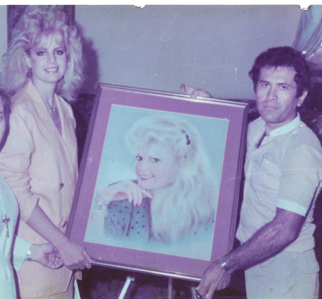 irene saez, miss universe 1981. - Página 3 Df6zpc3f