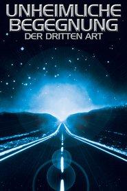 Unheimliche.Begegnung.der.dritten.Art.Directors.Cut.1977.German.Dubbed.DTS.DL.2160p.Ultra.HD.BluRay.HDR.x265-NIMA4K