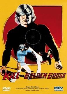Der Killer von Malibu German 1979 Complete Pal Dvdr OldsMan