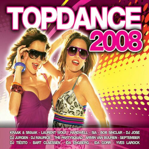 download Topdance.2008.(2008)