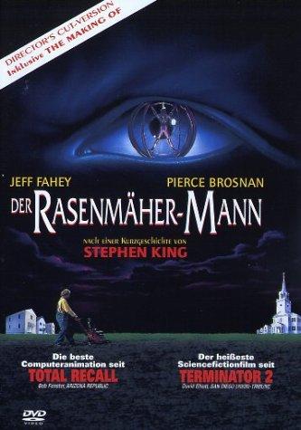 Der Rasenmaehermann 1992 German Fs Pal Dvdr iNternal CiHd