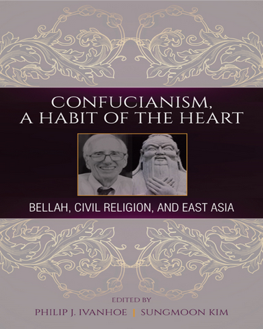 the notion of harmony in confucianism