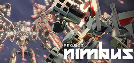 download Project.Nimbus-CODEX