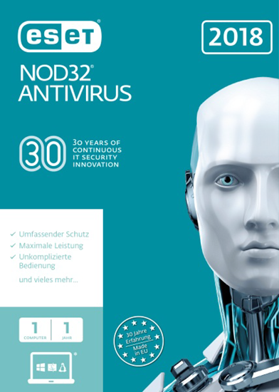 download ESET.NOD32.Antivirus.2018.v11.0.159.0.Final
