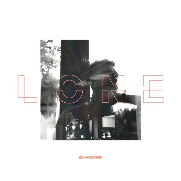 18 - 10 - 2017 collection of new album  3vexf6cs