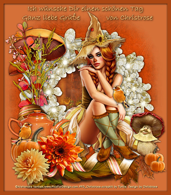 An den Beitrag angehängtes Bild: http://fs5.directupload.net/images/170927/ppofvhu8.jpg