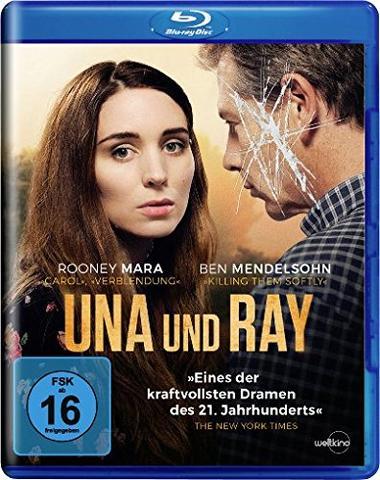 download Una.und.Ray.2017.German.AC3.BDRiP.XviD-SHOWE