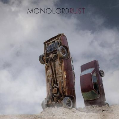 download Monolord.–.Rust.(2017)