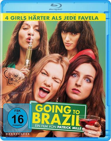 download Going.To.Brazil.2016.German.AC3.BDRiP.XviD-SHOWE