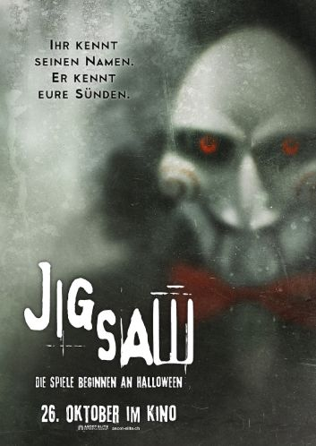 download Jigsaw.2017.German.WEBRip.LD.x264-1LOAD