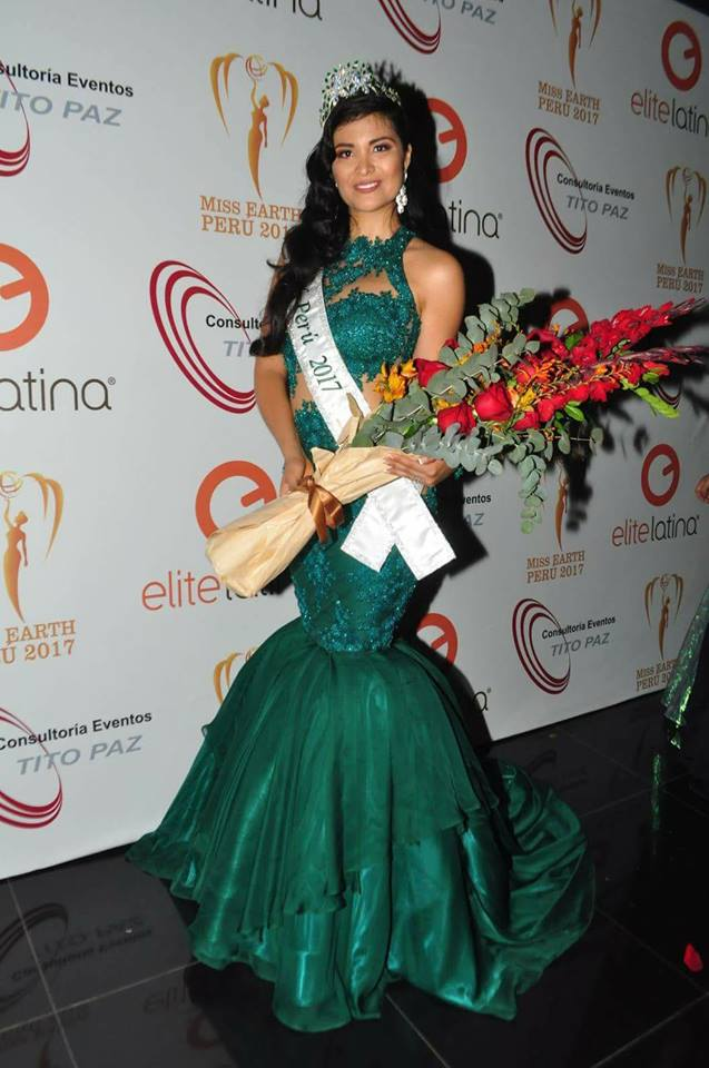 karen isabel rojas, top 20 de miss asia pacific international 2018/miss earth peru 2017. 46lqf6hk