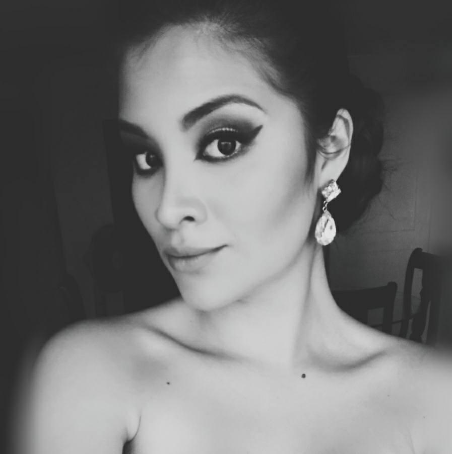 karen isabel rojas, top 20 de miss asia pacific international 2018/miss earth peru 2017. 5jp4zjpi