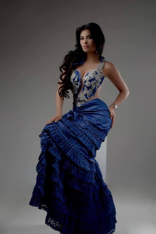 karen isabel rojas, top 20 de miss asia pacific international 2018/miss earth peru 2017. Eaiwk5i6