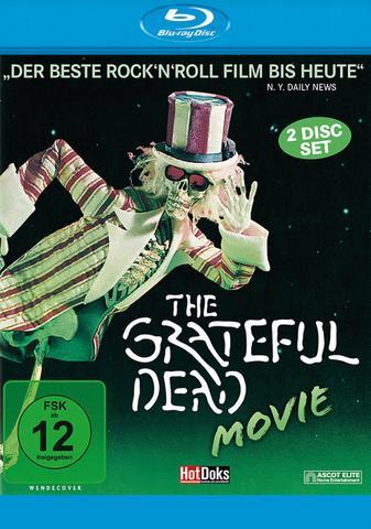The.Grateful.Dead.Movie.1977.iNTERNAL.COMPLETE.BLURAY-NiCEBD