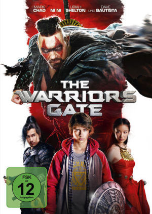 The.Warriors.Gate.3D.2016.German.DL.1080p.BluRay.x264-STEREOSCOPiC