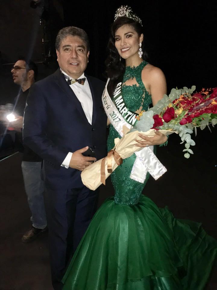 karen isabel rojas, top 20 de miss asia pacific international 2018/miss earth peru 2017. Ialynl37