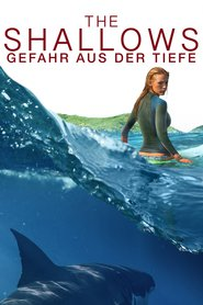 The.Shallows.Gefahr.aus.der.Tiefe.2016.German.Dubbed.DTSHD.DL.2160p.UHD.BluRay.HEVC.Remux-NIMA4K
