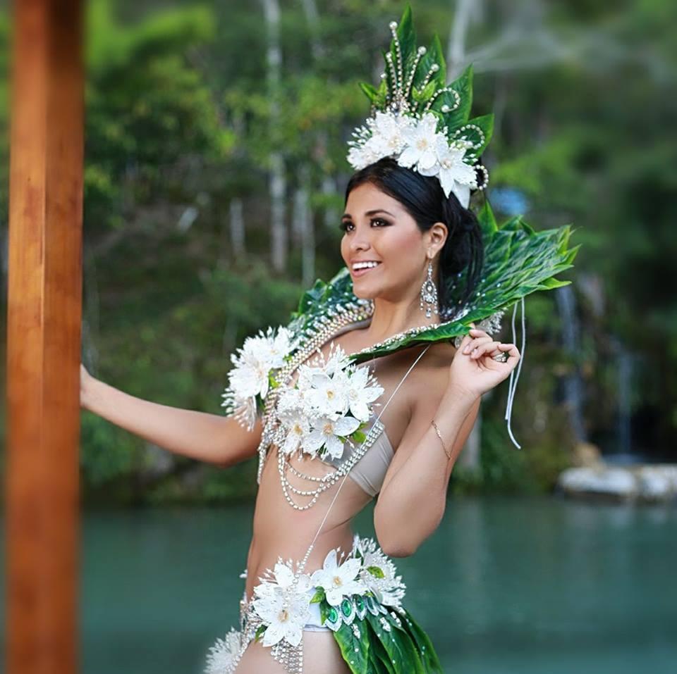 karen isabel rojas, top 20 de miss asia pacific international 2018/miss earth peru 2017. Q5ktqkg4