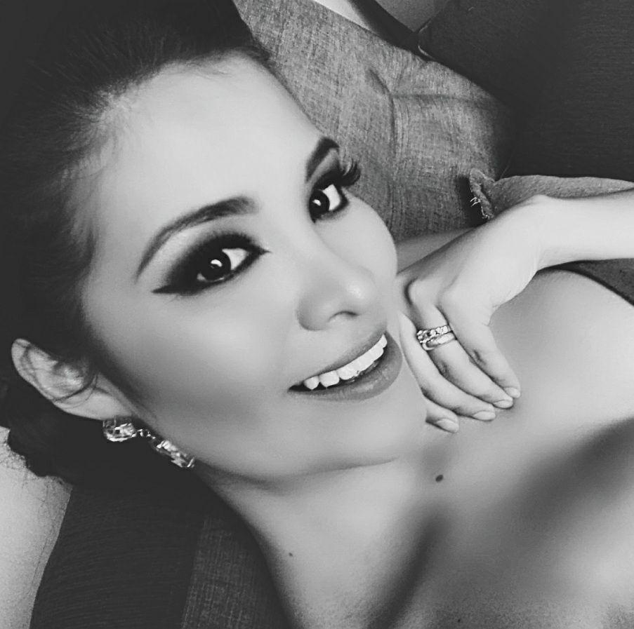 karen isabel rojas, top 20 de miss asia pacific international 2018/miss earth peru 2017. Qz8vyctp