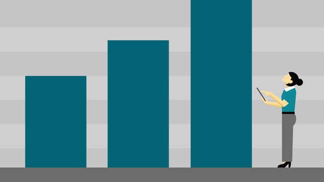download Video2Brain.Big.Data-Grundlagen.Methoden.und.Konzepte.GERMAN-EMERGE