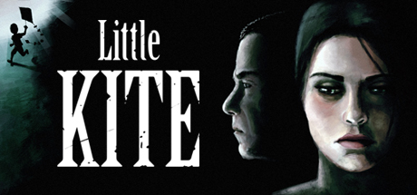 download Little.Kite.RIP-Unleashed