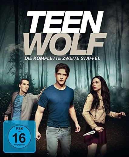 download Teen.Wolf.S01.-.S05.Complete.German.DL.1080p.BluRay.WEB-DL.x264-miXXed