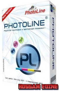 للفوتوشوب PhotoLine 20.50 Final 2018,2017 bin3c9ny.jpg