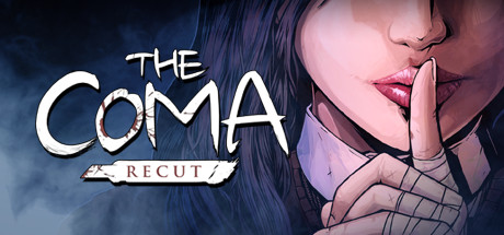 download The.Coma.Recut.RIP-Unleashed