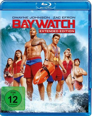 download Baywatch.EXTENDED.2017.German.720p.BluRay.x264-LizardSquad