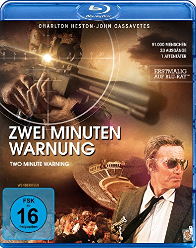 download Zwei.Minuten.Warnung.German.REMASTERED.1976.AC3.BDRip.x264-SPiCY