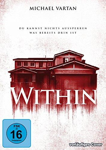 download Within.2017.German.DL.AC3D.1080p.WEB-DL.x264-SPECTRE