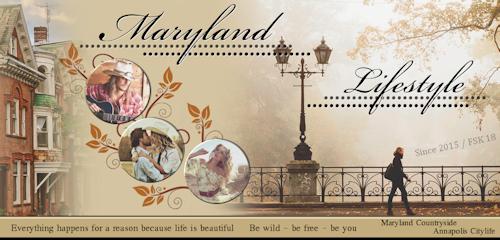 Das Maryland Lifestyle Grüßt euch ganz lieb! - Seite 3 8dxft9pv