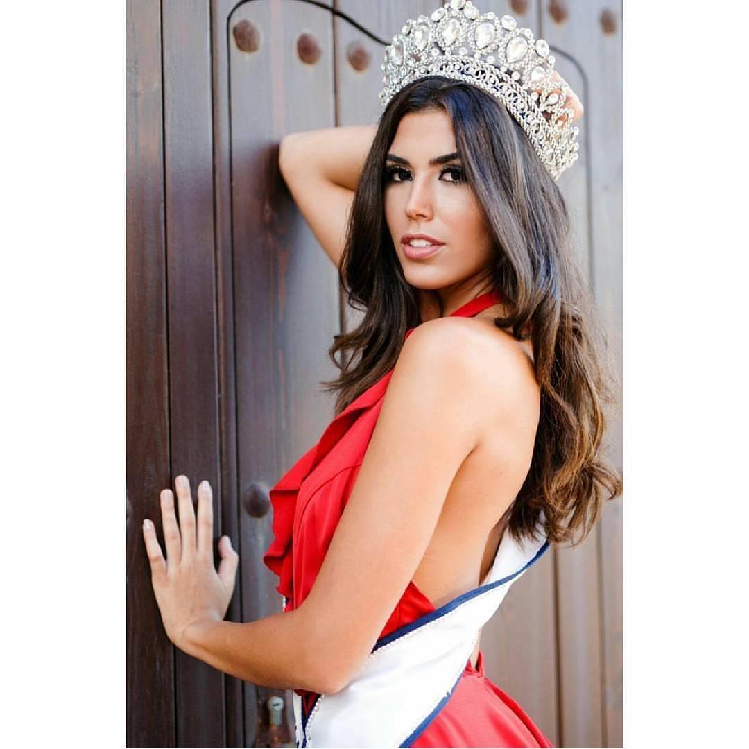 sofia del prado, reyna hispanoamericana 2015, top 10 de miss universe 2017. - Página 3 8pldvkf4