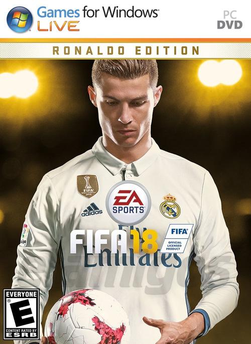 download FIFA.18.MULTi18-ElAmigos