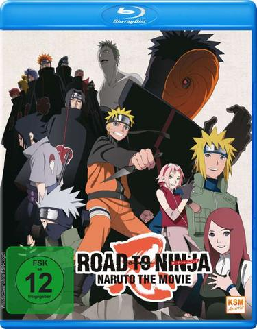 download Naruto.Shippuden.The.Movie.6.Road.to.Ninja.2012.German.DL.DTS.1080p.BluRay.x264-STARS