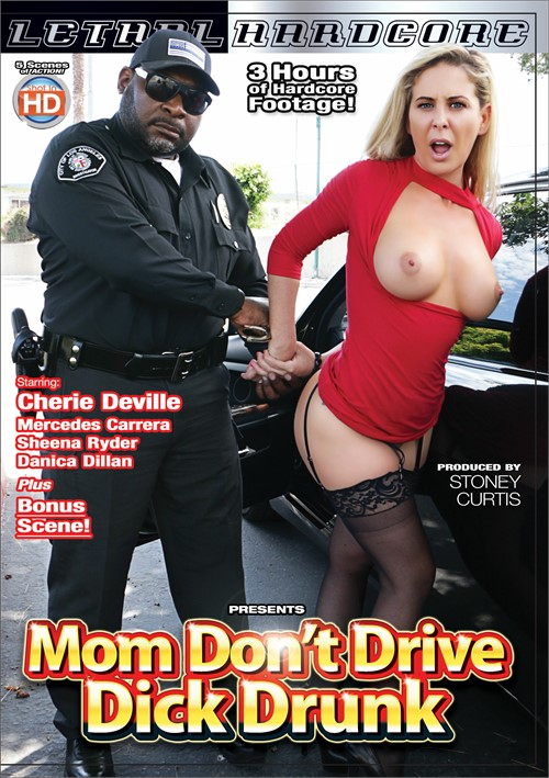 download LethalHardcore.Mom.Dont.Drive.Dick.Drunk.XXX.720p.MP4-KTR
