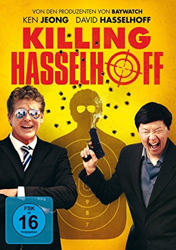 download Killing.Hasselhoff.German.2017.AC3.BDRip.x264-STVFilm