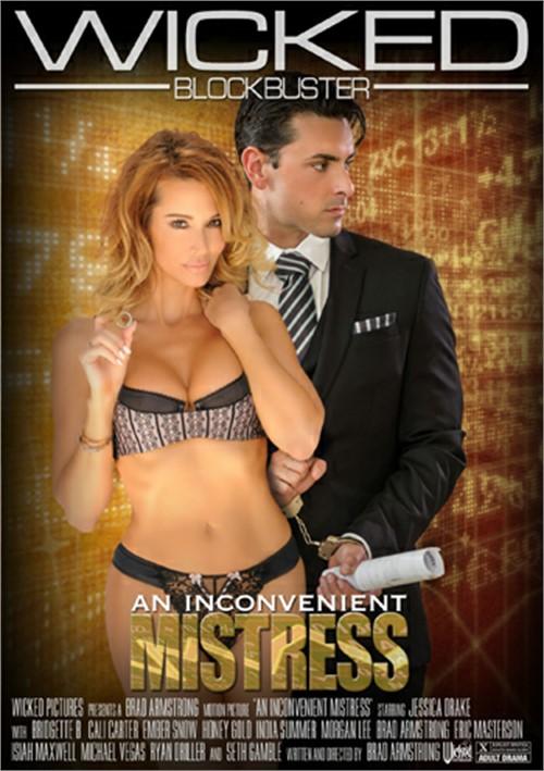 download WickedPictures.An.Inconvenient.Mistress.XXX.720p.MP4-KTR