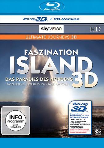 download Faszination.Island.Das.Paradies.des.Nordens.3D.2012.GERMAN.DOKU.COMPLETE.BLURAY-BDGRP