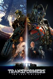 Transformers.5.The.Last.Knight.2017.German.Dubbed.AC3.DL.2160p.UHD.BluRay.HDR.x265-NIMA4K