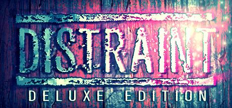 download DISTRAINT.Deluxe.Edition.MULTI10-SiMPLEX
