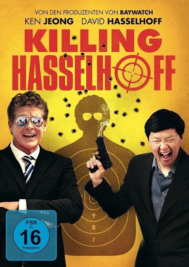 : Killing Hasselhoff 2017 Webrip Ac3D German x264 Spectre