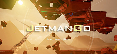 : JetmanGo Hi2U