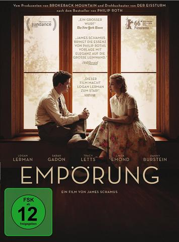 download Empoerung.2016.German.AC3.DVDRiP.XViD-SHOWE