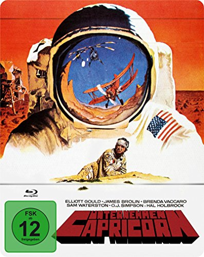 download Unternehmen.Capricorn.1977.German.DL.1080p.BluRay.x264-WOMBAT